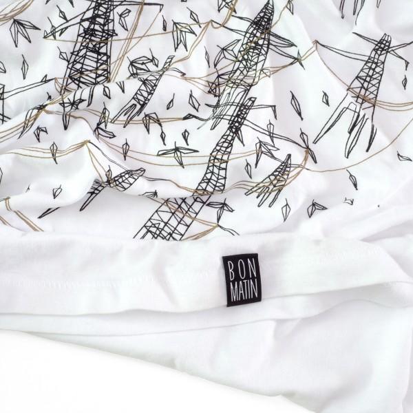 bon-matin-girl-shirt-strommasten-zoom2