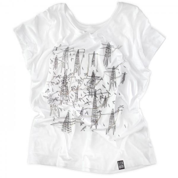 bon-matin-girl-shirt-strommasten-zoom3